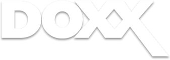 Klient DOXX